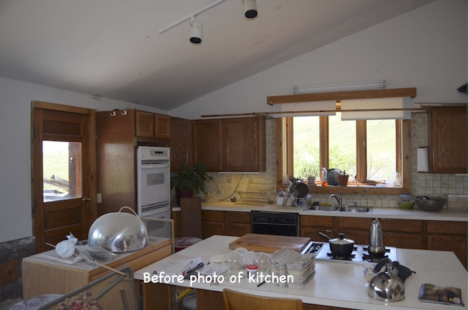 Before Kitchen 1.jpg